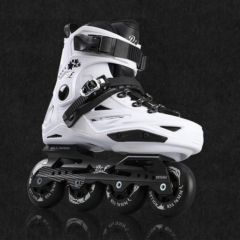best inline skate wheels for asphalt