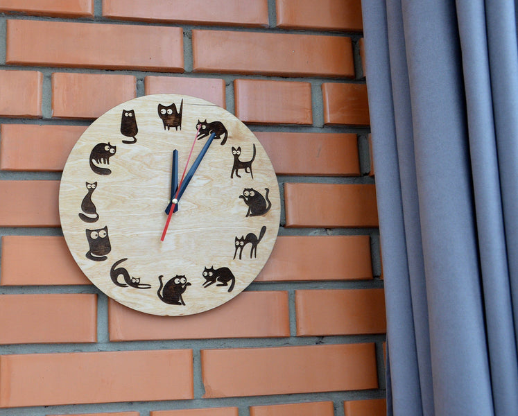 Best Clock Ideas For Gift