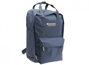 Backpack With Laptop Compartment 25L
