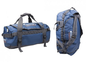 holdall-rucksack-best-mens-luxury-weekend-bags