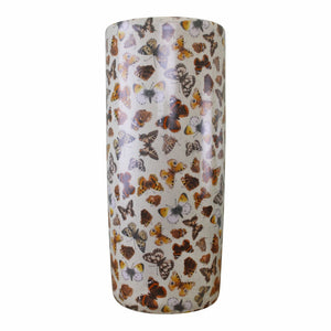 Buy Umbrella stand butterfly design
