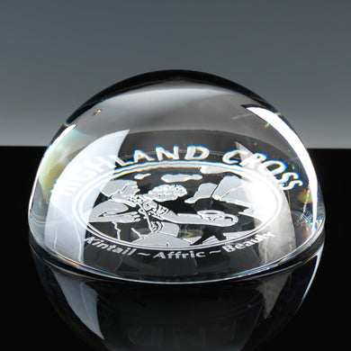 lead-crystal-dome-paperweight