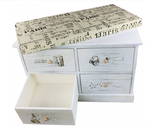 french-themed-4-drawers