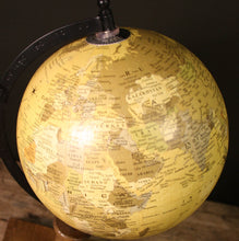 Load image into Gallery viewer, Buy Online Decorative globe