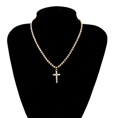 simply-elegance-cross-pendant