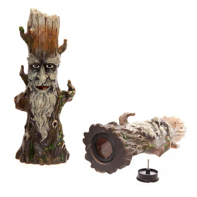 green-treeman-stick-incense-burner