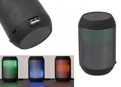 boom-led-wireless-speaker-fmradio
