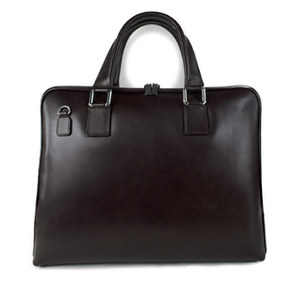 esecutivo-black-bag