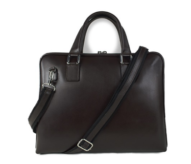 Buy Luxury Italian Genuine Leather Handbags