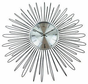 looping-wire-design-clock