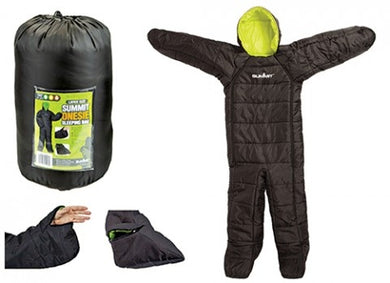 onesie-sleeping-bag