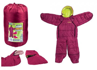 onesie-kids-berry-bag
