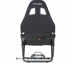 Buy PLAYSEAT Challenge RC Gaming Chair