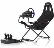 Load image into Gallery viewer, Playseat Challenge Gaming Chair