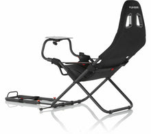 Load image into Gallery viewer, Buy Playseat Challenge Gaming Chair