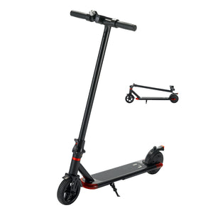 Electric scooter L1