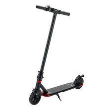 Load image into Gallery viewer, Electric Scooters