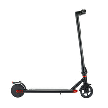 Load image into Gallery viewer, ouxi l1 electric scooter Price