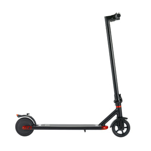 ouxi l1 electric scooter Price