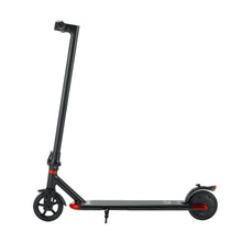 Load image into Gallery viewer, Electric scooter L1 In UK