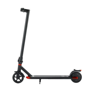 Electric scooter L1 In UK