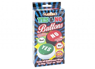 yes-or-no-buzzer-buttons
