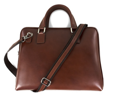 brown-business-bag