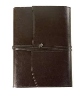 journal-refillable