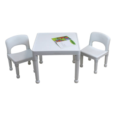 Kids' Table & Chair Sets