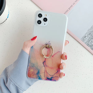 Vintage Colorful Phone Case