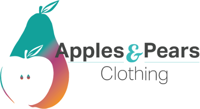 Apples & Pears Clothing
