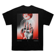 "Load image into Gallery viewer, ""Hand"" Shirt"