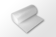 10m Bubble Wrap