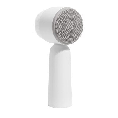 Ultrafine Face Cleansing and Massage Brush