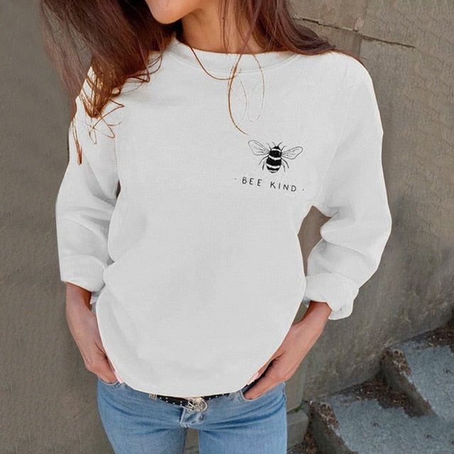 Bee-Kind-Letter-Print-Sweatshirt.jpg
