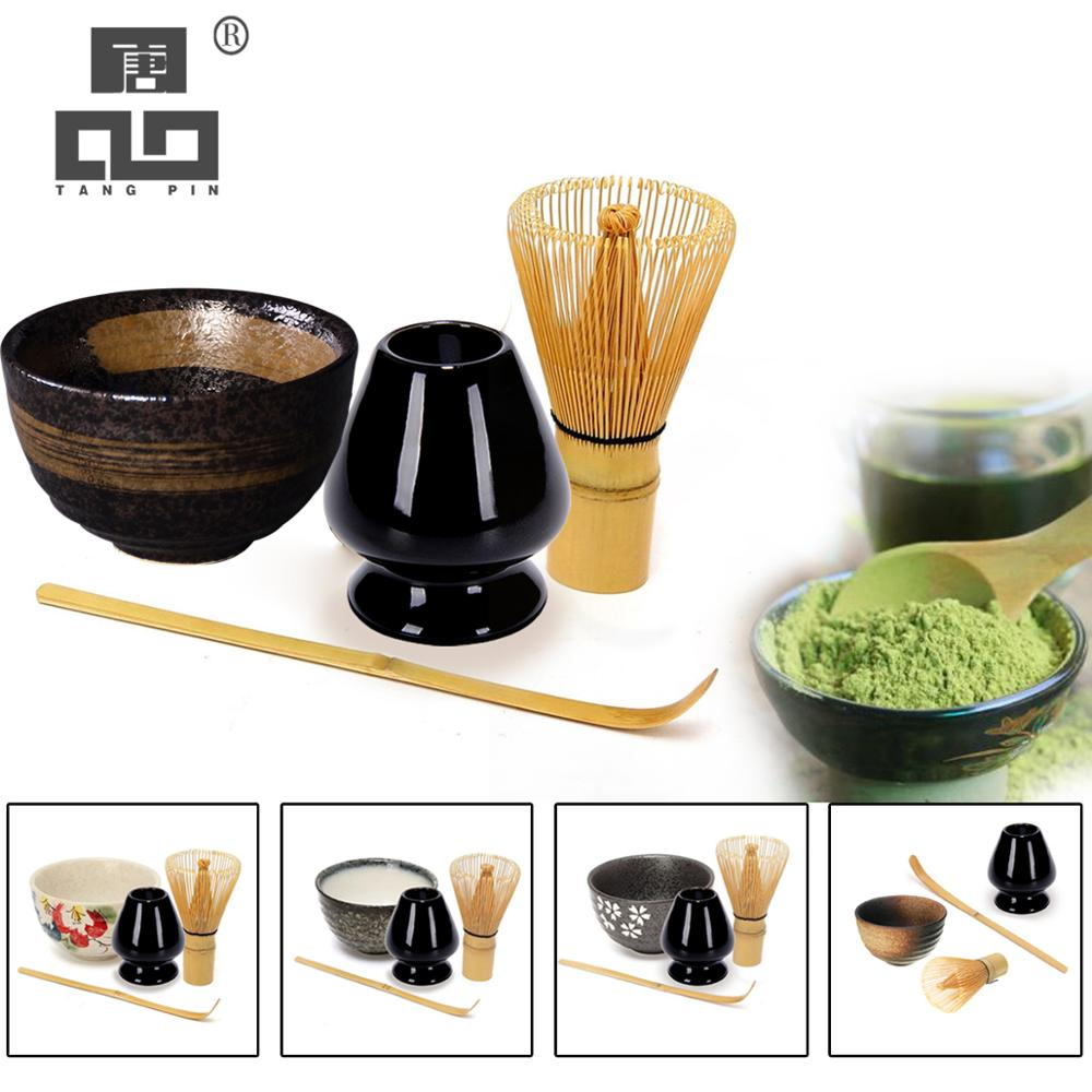 Traditional-Bamboo-Matcha-Bowl-Whisk-Holder-Sets.jpg