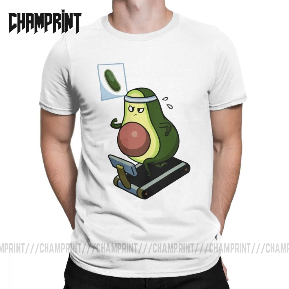 Men's-Avo-Cardio-Funny-Avocado-T-Shirt.jpg