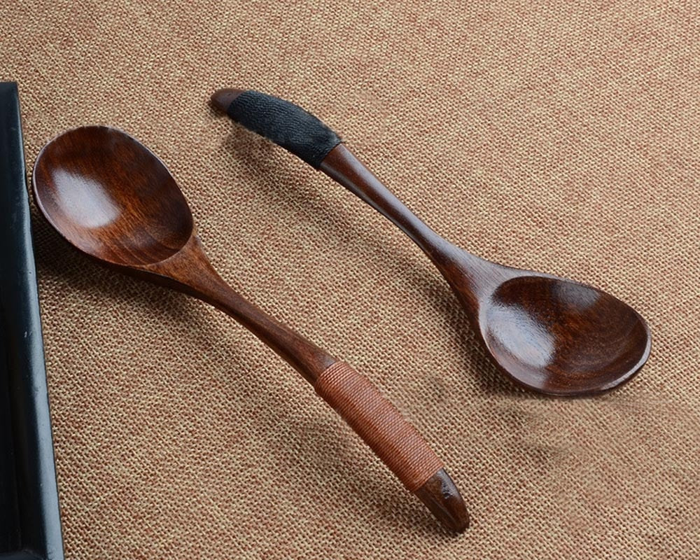 New-Wooden-Deep-Spoons.jpg