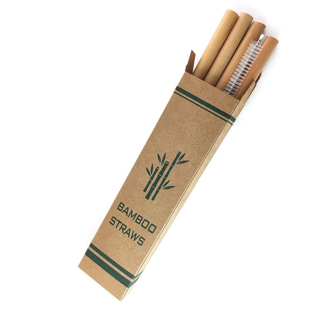 Eco-Friendly-Reusable-Bamboo-Straw.jpg