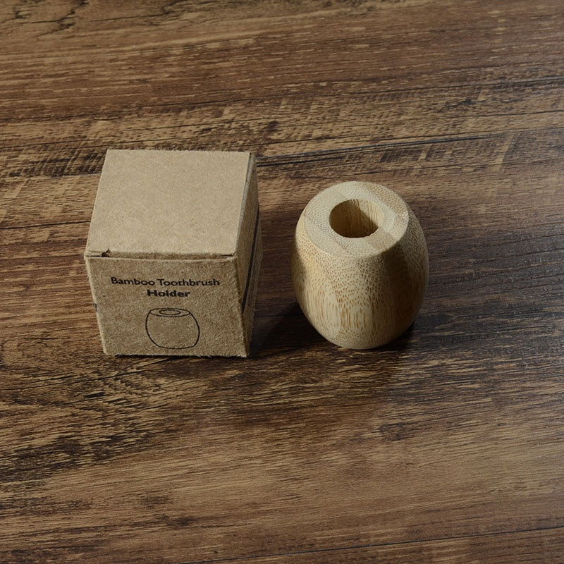 Eco-Friendly-Bamboo-Toothbrush-Holder.jpg