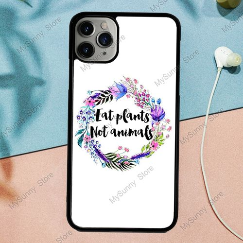 Vegan-Friends-Not-Food-iPhone-Case.jpg