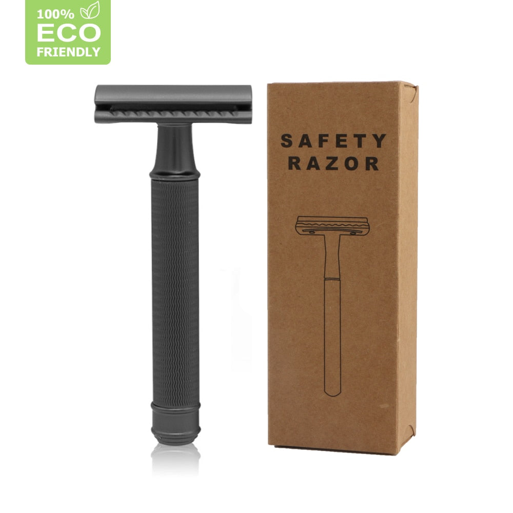 Men's-Double-Edge-Safety-Razor.jpg