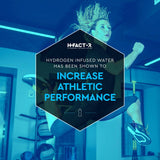 HFactor Hydrogen Infused Water - ORIGINAL