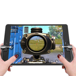 L1R1 ENFORCER™ for Tablets & Smartphones - Gadget Blu