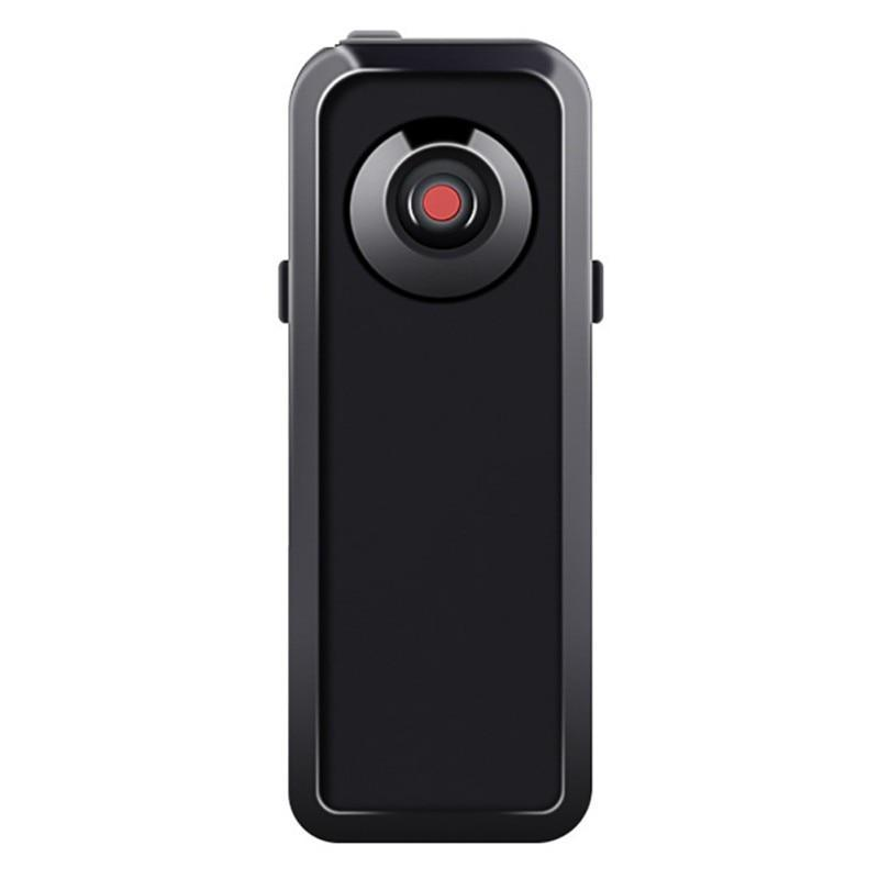 Mini Camera HD Motion Detection Car DV DVR Video Recorder - Gadget Blu