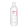 AC COLLECTION – CALMING LIQUID MILD-Tonikai-COSRX-SkinGlow.lt