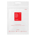 ACNE PIMPLE MASTER PATCH-Kita-COSRX-SkinGlow.lt