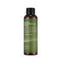 DEEP GREEN TEA TONER-Tonikai-Benton-SkinGlow.lt
