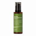 DEEP GREEN TEA SERUM-Serumai-Benton-SkinGlow.lt