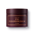 FIG CLEANSING BALM-Prausikliai-I'm From-SkinGlow.lt
